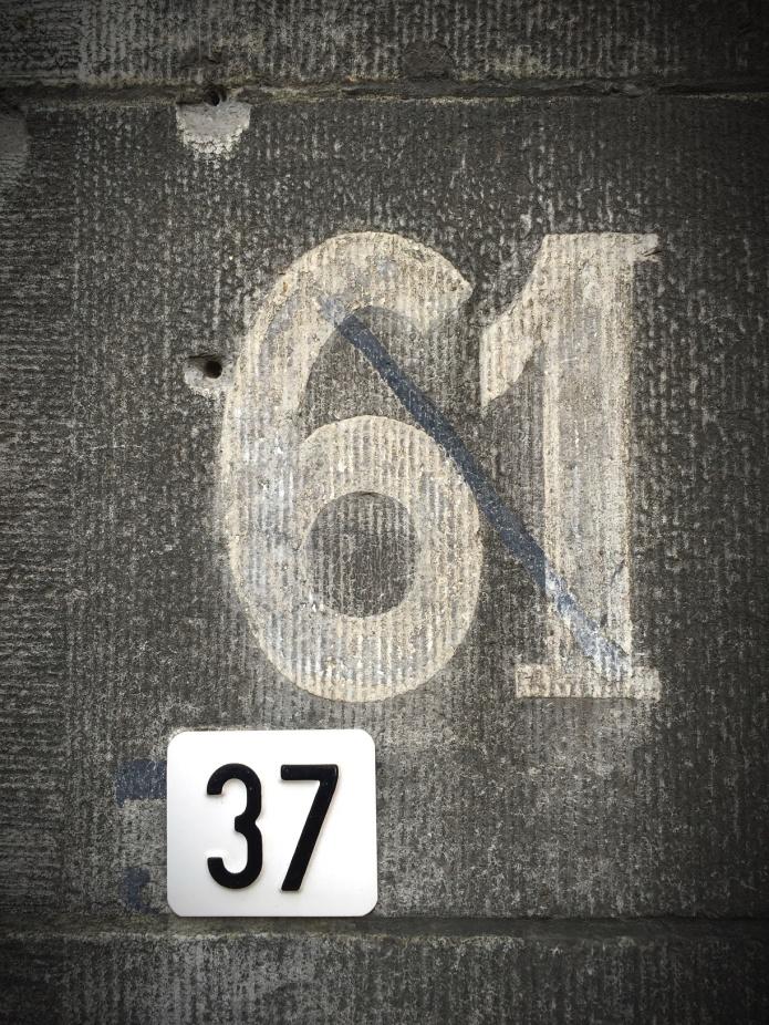 37. Foto Hendrik Elie Vanden Abeele
