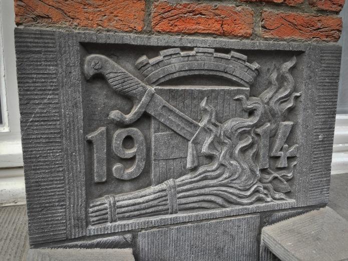 1914-leuven-koning-leopold-i-straat-22-maart-2015-foto-hendrik-vanden-abeele-voor-te-voet-in-de-stad