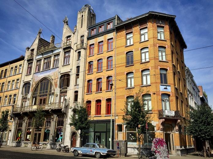 antwerpen-volkstraat-6-augustus-2015-foto-hendrik-elie-vanden-abeele-te-voet-in-de-stad