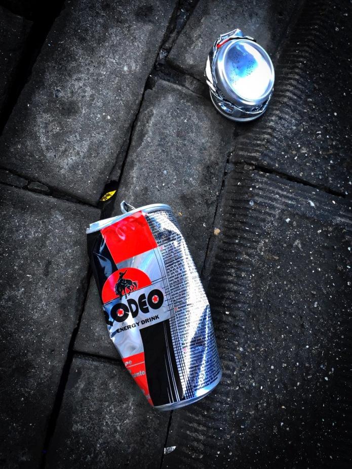 booz-30-rodeo-leuven-parijsstraat-31-januari-2015-foto-hendrik-elie-vanden-abeele-te-voet-in-de-stad