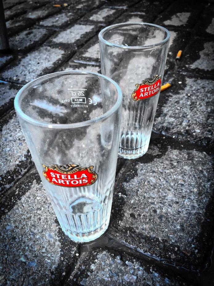 booz-31-stella-per-glas-leuven-drie-engelenberg-31-januari-2015-foto-hendrik-elie-vanden-abeele-te-voet-in-de-stad
