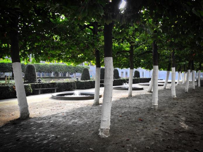 brussel-kunstberg-28-augustus-2015-foto-hendrik-elie-vanden-abeele-te-voet-in-de-stad