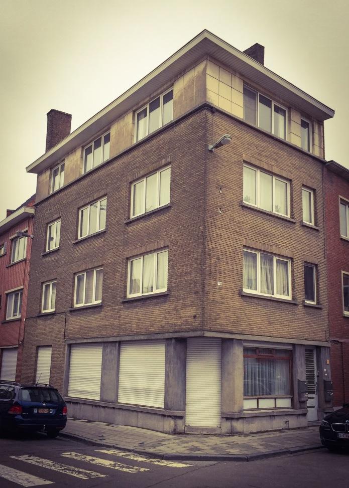 dierickx-zee-4-leuven-constantin-meunierstraat-23-januari-2015-foto-hendrik-vanden-abeele