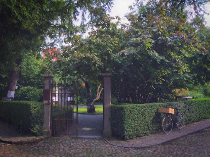 dromerig-begijnhof-antwerpen-begijnhof-30-augustus-2015-foto-hendrik-elie-vanden-abeele-te-voet-in-de-stad