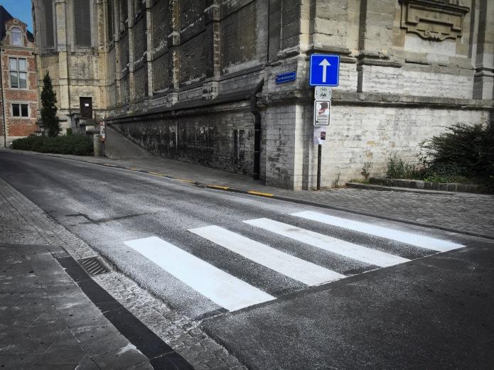 zebrafoon-6-terug-van-weggeweest-leuven-sint-michielsstraat-18-juli-2015-foto-hendrik-elie-vanden-abeele-te-voet-in-de-stad