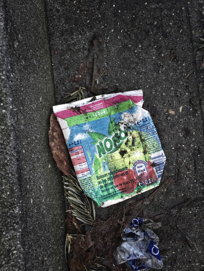 booz-35-nono-heverlee-broekstraat-27-januari-2015-foto-hendrik-elie-vanden-abeele-te-voet-in-de-stad