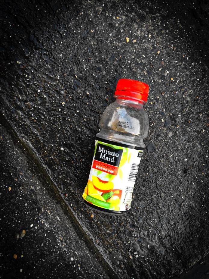 booz-37-minute-maid-leuven-naamsesvest-27-januari-2015-foto-hendrik-elie-vanden-abeele