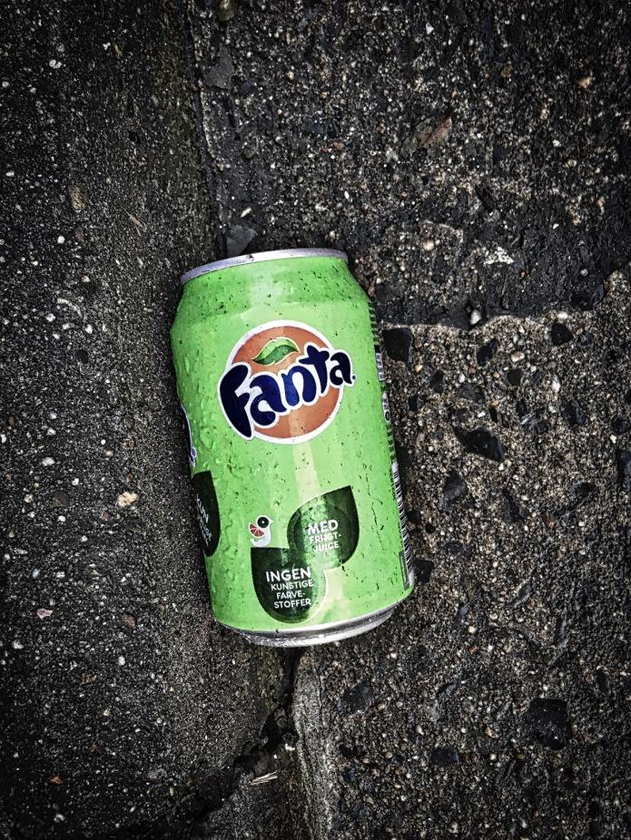 booz-38-fanta-leuven-erasme-ruelensvest-27-januari-2015-foto-hendrik-elie-vanden-abeele-te-voet-in-de-stad