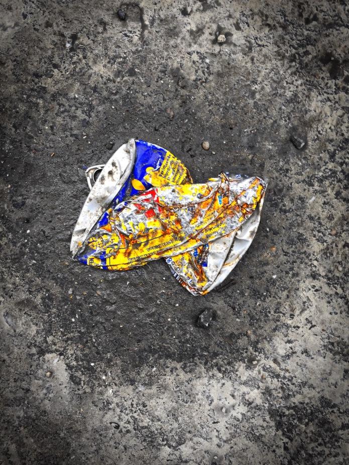 booz-46-leuven-naamsestraat-25-januari-2015-foto-hendrik-elie-vanden-abeele-te-voet-in-de-stad