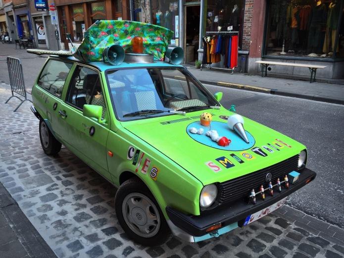 foodtruck-zonder-de-truck-leuven-parijsstraat-18-april-2015-foto-hendrik-elie-vanden-abeele-te-voet-in-de-stad