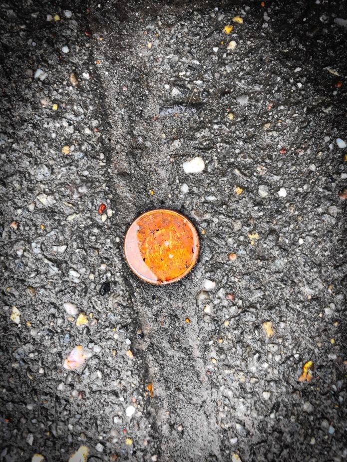 geen-50-cent-24-februari-2015-leuven-janseniusstraat-hendrik-vanden-abeele-gaat-te-voet-in-de-stad