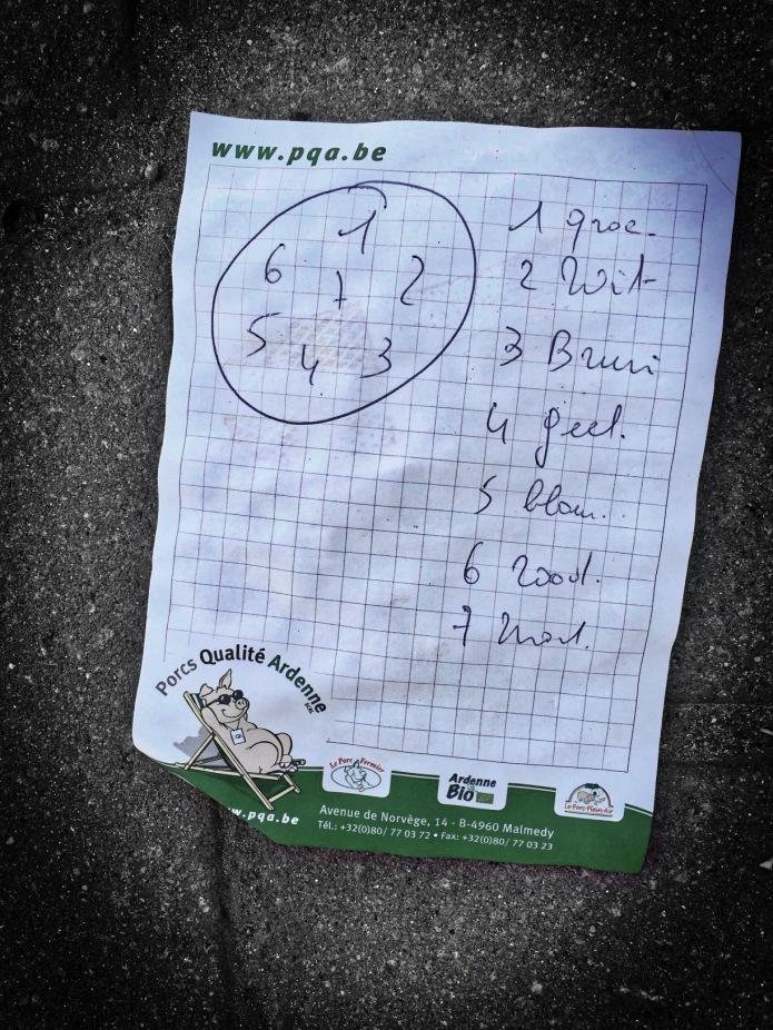 groundtext-155-nummers-leuven-kapucijnenvoer-1-juli-2015-foto-hendrik-elie-vanden-abeele-te-voet-in-de-stad