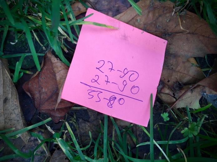 groundtext-159-optelsommetje-leuven-handbooghof-24-december-2015-foto-hendrik-elie-vanden-abeele-te-voet-in-de-stad