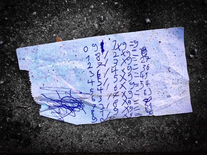 groundtext-171-wie-zijn-best-doet-kan-het-leren-heverlee-broekstraat-7-januari-2016-foto-hendrik-elie-vanden-abeele