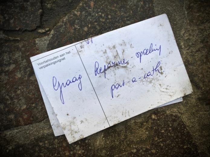 groundtext-175-graag-leuven-mechelsestraat-16-januari-2016-foto-hendrik-elie-vanden-abeele
