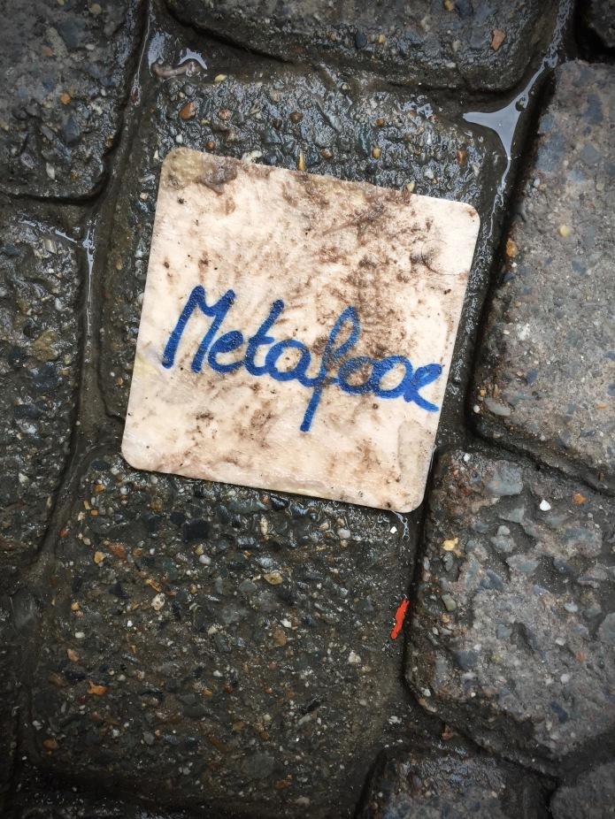 groundtext-181-metafoor-leuven-parijsstraat-1-februari-2016-foto-hendrik-elie-vanden-abeele