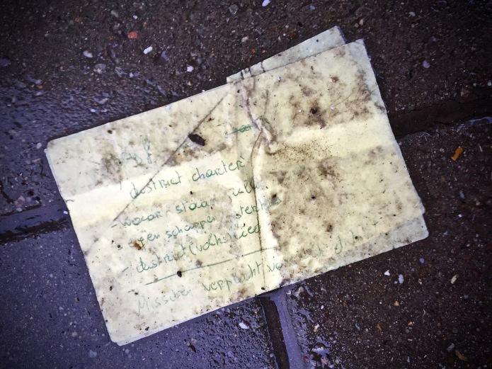 groundtext-187-misschien-verplicht-leuven-tervuursevest-2-maart-2016-foto-hendrik-elie-vanden-abeele