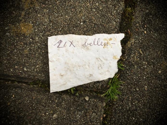 groundtext-191-bellen-wilsele-henricus-bosmanslaan-1-april-2016-foto-hendrik-elie-vanden-abeele