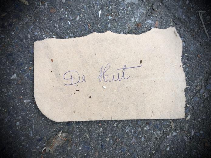 groundtext-202-de-hut-leuven-brusselsestraat-9-april-2016-foto-hendrik-elie-vanden-abeele