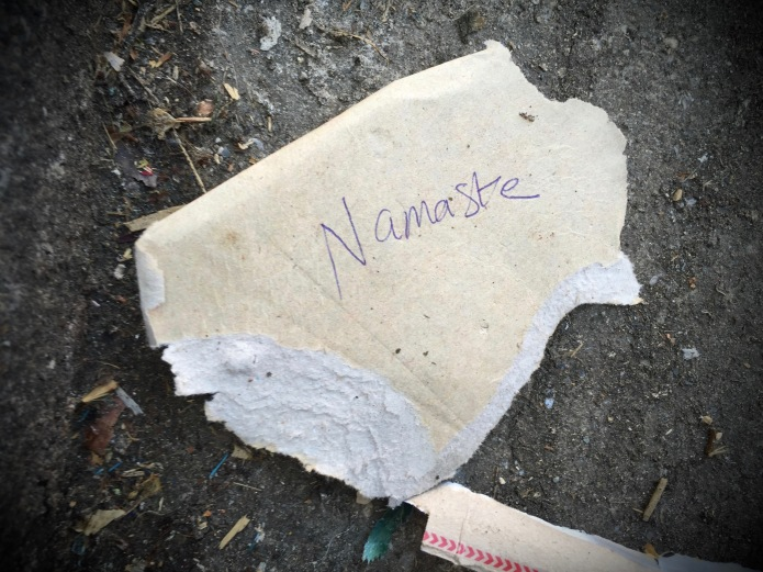 groundtext-206-insgelijks-leuven-brusselsestraat-14-april-2016-foto-hendrik-elie-vanden-abeele