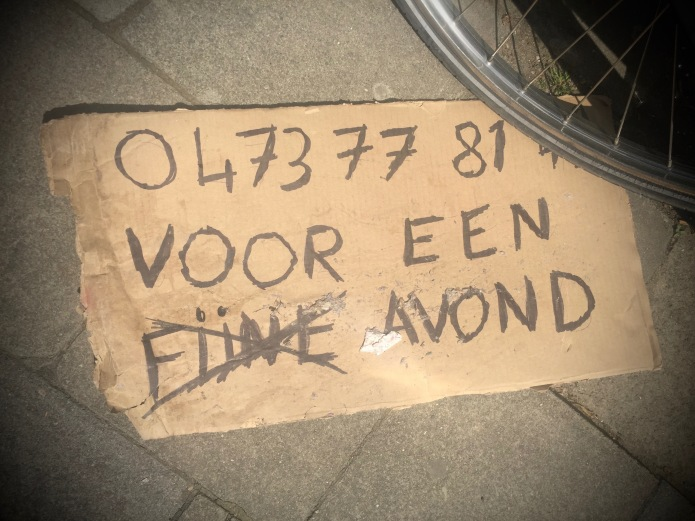 groundtext-216-fijne-avond-nog-leuven-janseniusstraat-14-mei-2016-foto-hendrik-elie-vanden-abeele