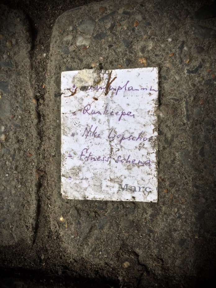 groundtext-217-voornemens-leuven-rattemanspoort-18-mei-2016-foto-hendrik-elie-vanden-abeele