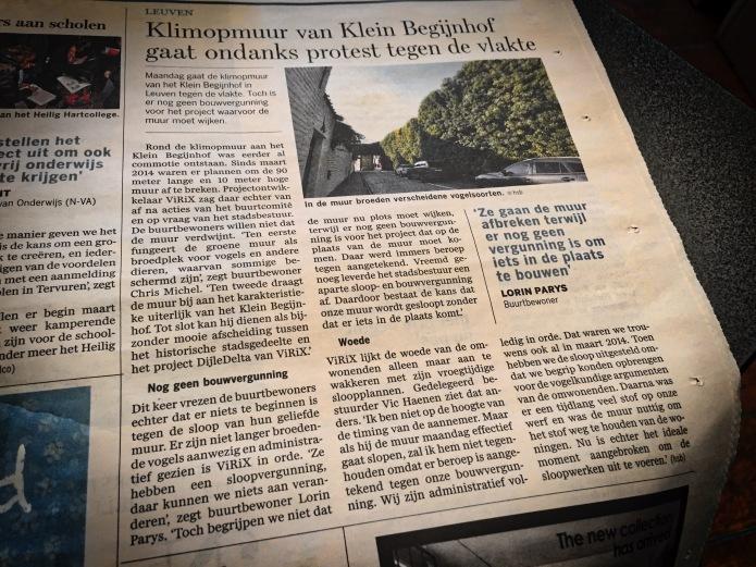 klimopmuur-leuven-de-standaard-1-oktober-2015-foto-hendrik-elie-vanden-abeele-te-voet-in-de-stad