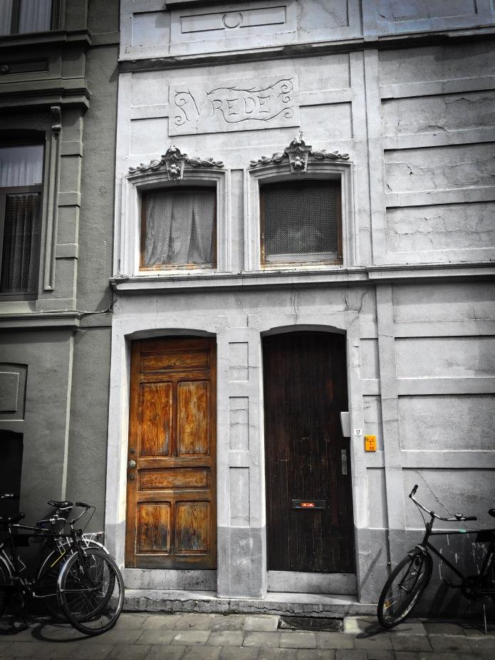 nummertje-trek-17-vrede-heverlee-broekstraat-14-mei-2015-foto-hendrik-elie-vanden-abeele-te-voet-in-de-stad