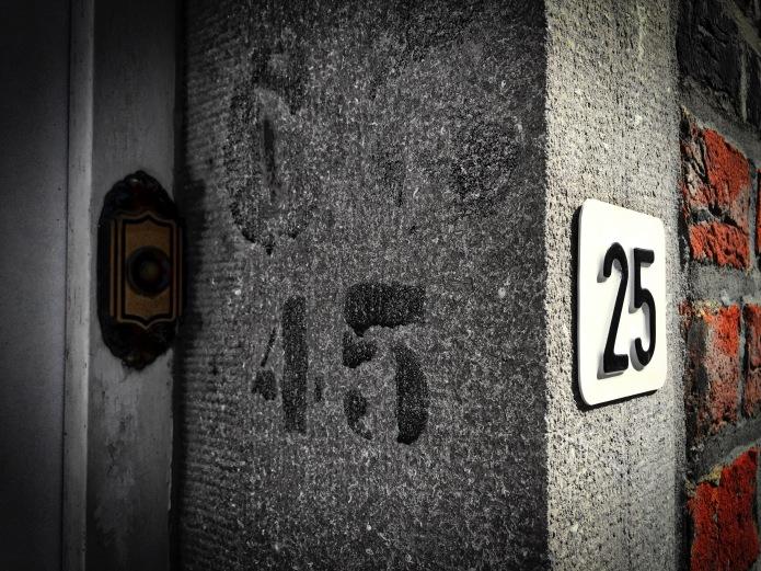 nummertje-trek-25-45-65-leuven-heilige-geeststraat-19-april-2015-foto-hendrik-elie-vanden-abeele-te-voet-in-de-stad