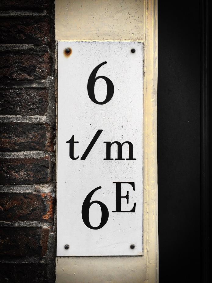 nummertje-trek-6-etc-leiden-groenhazengracht-9-februari-2015-te-voet-in-de-stad-hendrik-vanden-abeele