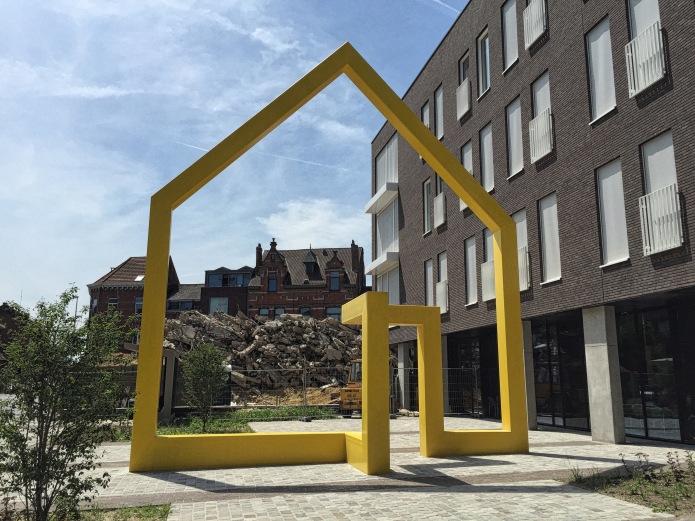 op-en-af-bouwen-leuven-andreas-vesaliusstraat-15-juni-2015-foto-hendrik-elie-vanden-abeele-te-voet-in-de-stad