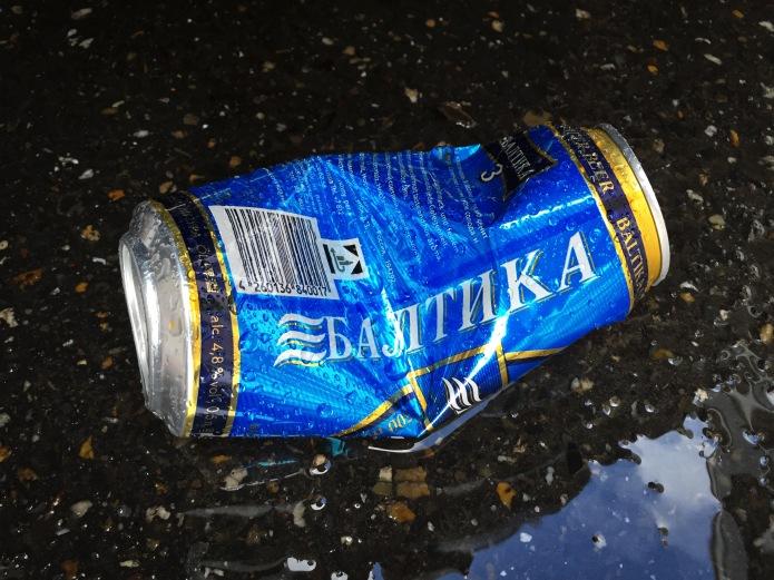 booz-53-iets-russisch-of-zo-leuven-refugehof-24-januari-2015-foto-hendrik-elie-vanden-abeele-te-voet-in-de-stad
