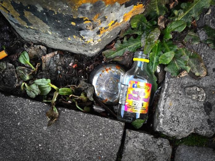 booz-58-let-the-duck-out-leuven-erasme-ruelensvest-11-januari-2015-foto-hendrik-elie-vanden-abeele