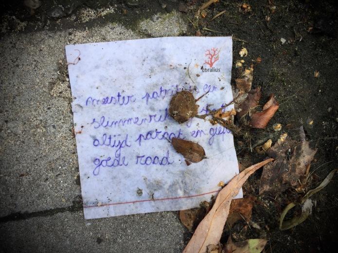 groundtext-226-slimmenrik-leuven-janseniusstraat-2-juli-2016-foto-hendrik-elie-vanden-abeele
