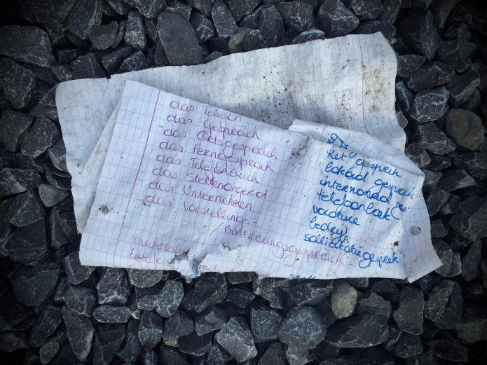 groundtext-227-das-stellenangebot-leuven-janseniusstraat-5-juli-2016-foto-hendrik-elie-vanden-abeele