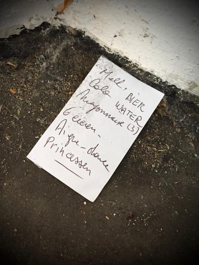 groundtext-229-princessen-heverlee-groenveldstraat-4-augustus-2016-foto-hendrik-elie-vanden-abeele