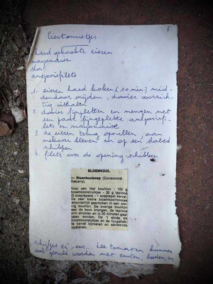groundtext-232-eiertonnetjes-heverlee-hollestraat-8-augustus-2016-foto-hendrik-elie-vanden-abeele