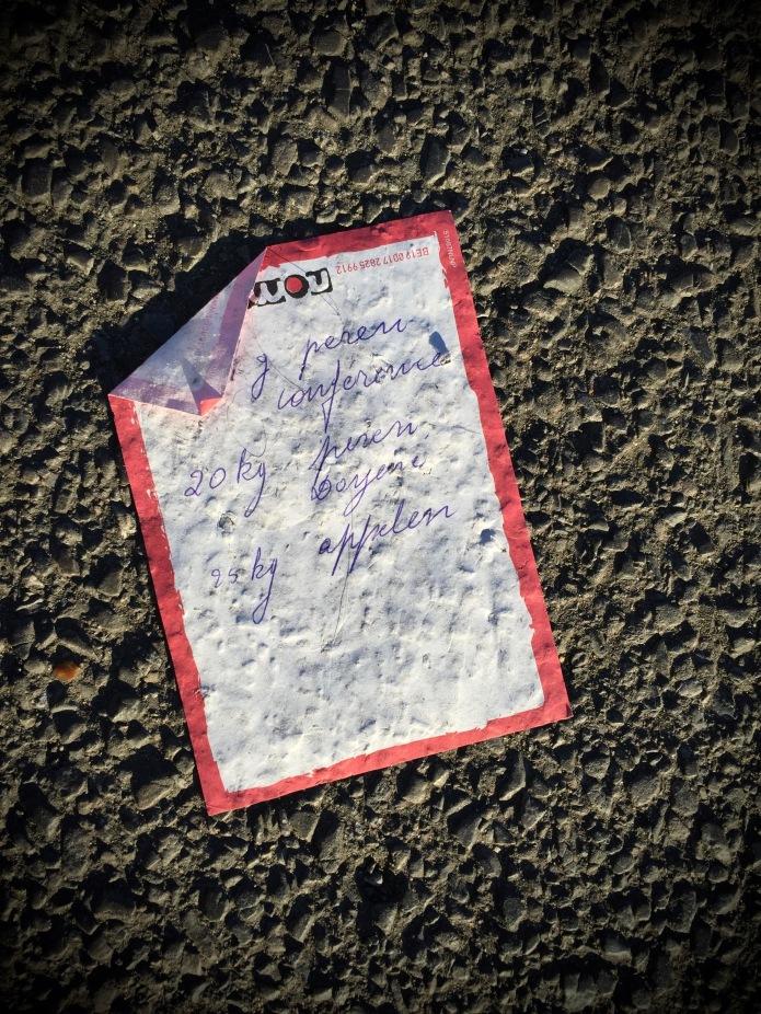 groundtext-236-fruitjes-leuven-naamsepoort-7-september-2016-foto-hendrik-elie-vanden-abeele