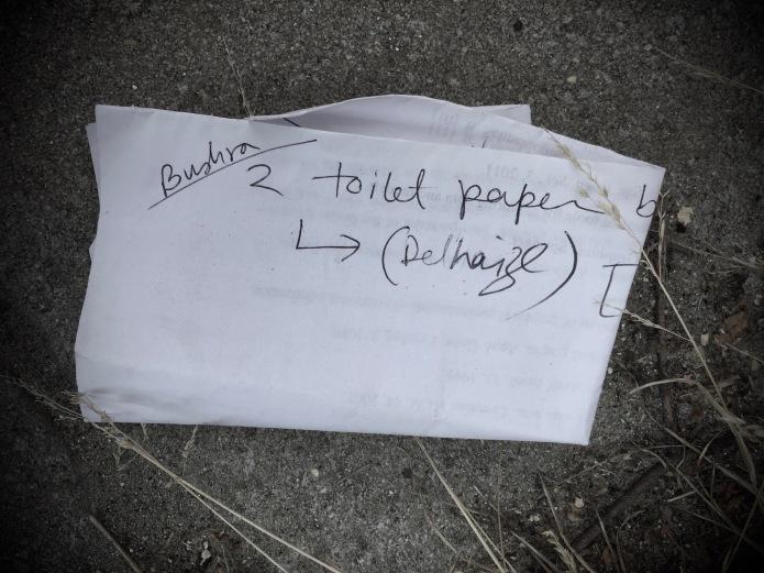 groundtext-239-toilet-paper-heverlee-geldenaaksebaan-20-september-2016-foto-hendrik-elie-vanden-abeele