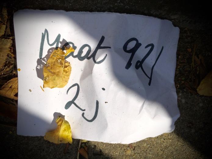 groundtext-240-maat-92-heverlee-geldenaaksebaan-20-september-2016-foto-hendrik-elie-vanden-abeele