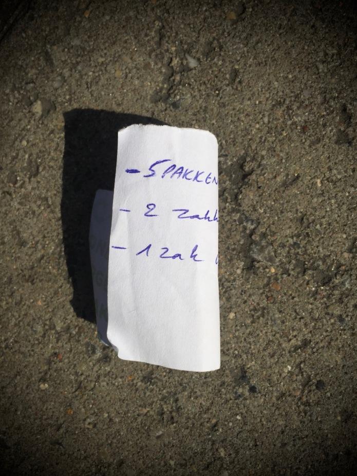 groundtext-242-pak-en-zak-leuven-parijsstraat-22-september-2016-foto-hendrik-elie-vanden-abeele