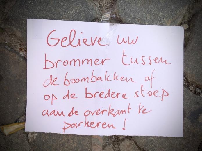 groundtext-248-boombakken-leuven-parijsstraat-28-september-2016-foto-hendrik-elie-vanden-abeele