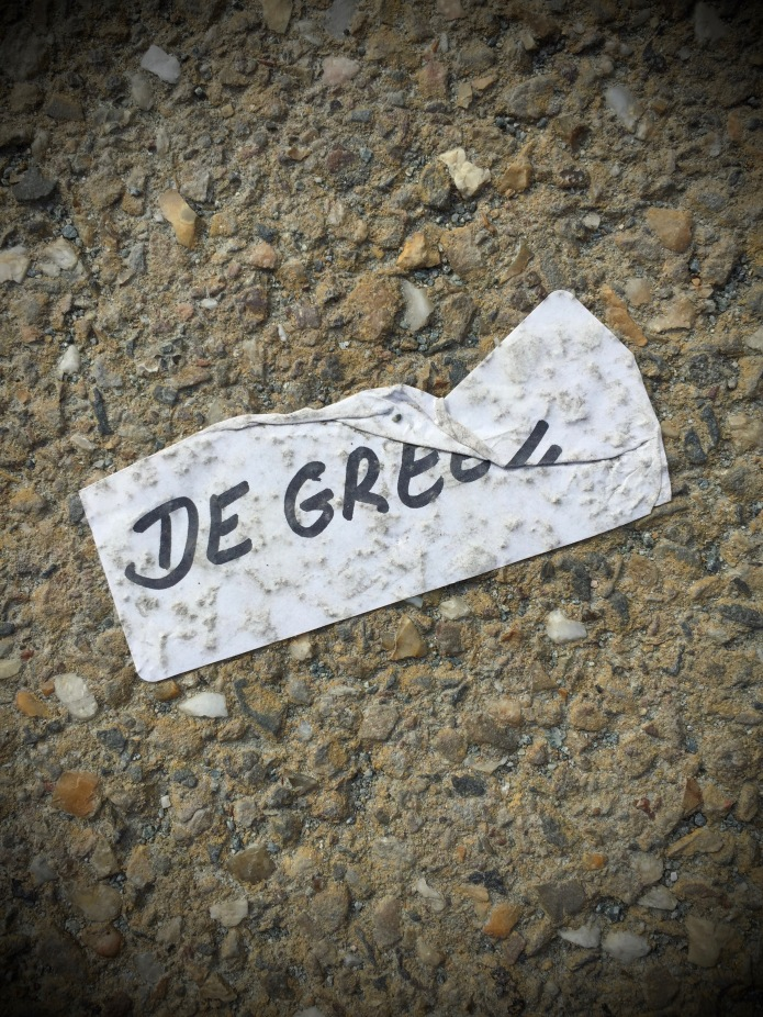 groundtext-252-de-greef-heverlee-abdijdreef-30-september-2016-foto-hendrik-elie-vanden-abeele