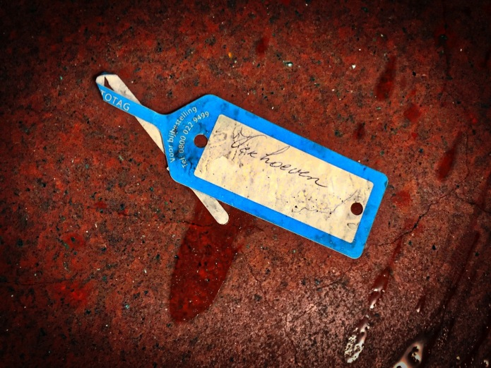 groundtext-255-verhoeven-tag-leuven-oostertunnel-24-februari-2015-te-voet-in-de-stad-met-hendrik-vanden-abeele