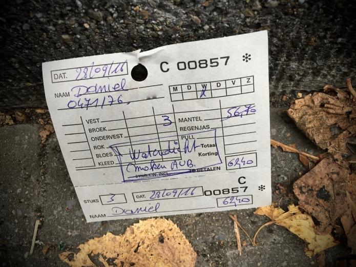 groundtext-257-waterdicht-maken-aub-leuven-slachthuislaan-8-oktober-2016-te-voet-in-de-stad-foto-hendrik-elie-vanden-abeele